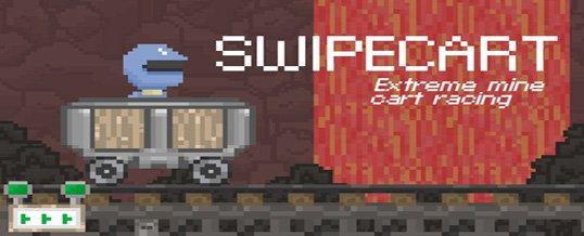 [Steam] Swipecart - kostenloser Steam Key