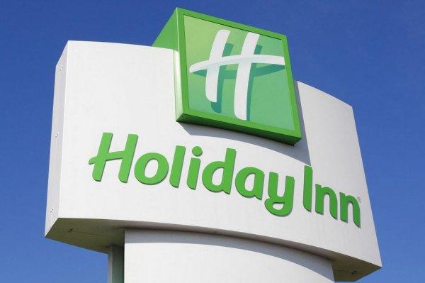 7 Tage Rom im 4 Sterne Hotel mit Frühstück + Flug ab München für 110 Euro (Einzelpersonbuchung) @ Holidaycheck