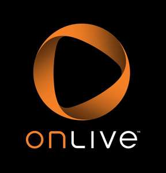 OnLive PlayPack - Mehr als 250 Spiele über PC/Mac/Android kostenlos spielen/