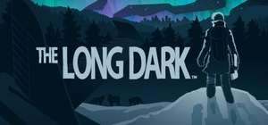 [Humble Store] The Long Dark für nen 10er