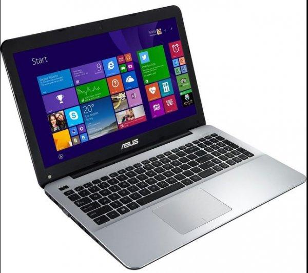 [Ebay WOW] ASUS X555LN-DM176H 15,6 Zoll Full HD MATT Notebook 840M Intel Core i5, 8GB RAM, Windows 8.1
