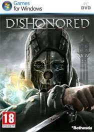 [Steam] Dishonored für 2.99€ @ gamekeysnow