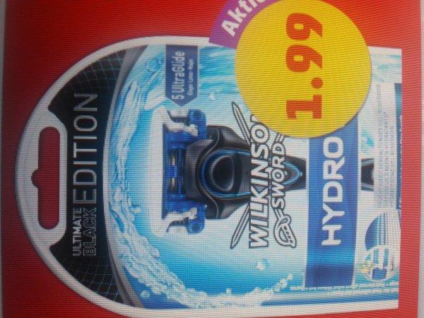 [PENNY] Wilkinson Hydro 5