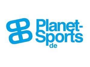 Planet-Sports Winter Sale 50%+10% Gutschein+10% Neukunden Cashback Qipu oder 5% für Bestandskunden