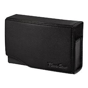 Canon DCC-1500 Kameratasche aus Leder mit Magnetverschluss für die SX200-Serie @ Amazon.de