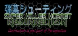 [steam] SUPER KILLER HORNET GAME + BONUS CONTENT @Indiegala