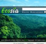 Umsonst Regenwald schützen!