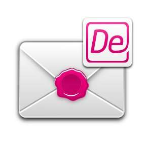 30€ Basler Haar-Kosmetik-Gutschein für kostenlose Registrierung bei DE-Mail der Telekom