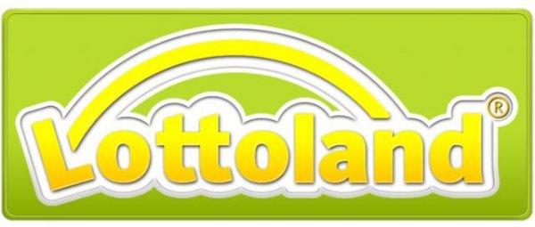 Lottoland Eurojackpot Neukunden