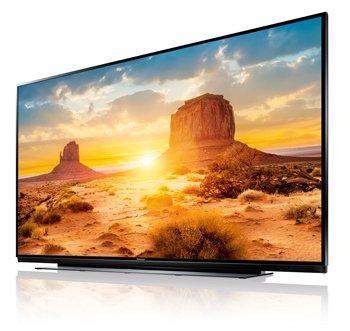 """Für die """"Reichen"""" unter uns....Panasonic TX-85XW944 85"""" Smart 4K Ultra HDTV LED-LCD für 13.999€ @cosse.de"""