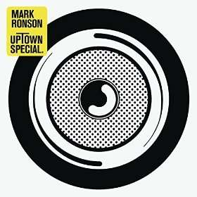 [Künstler der Woche] Mark Ronson feat. Mystikal - Feel Right [Explicit] @Amazon.de