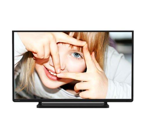 """[Ebay WOW] Toshiba 32L2441DG - 32"""" LED TV mit FullHD & 200Hz und Triple-Tuner für 229€"""