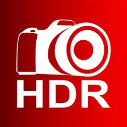 HDR Photo Camera gratis Windows Phone App