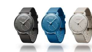 [25% im Withings-Shop] Activité Pop - Activity Tracker Watch