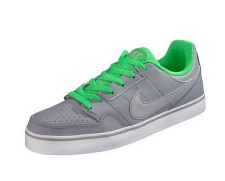 [Outfitter.de] Nike SB Mogan 2 SE Sneaker (diverse Farben; siehe Kommentar unten von Alexius)