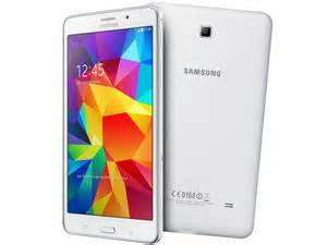 [Media Markt] Samsung Galaxy Tab 4 7.0 WiFi für € 111.- [Lokal Reutlingen]