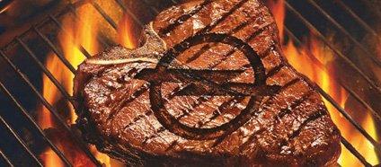 Gratis Bratwurst, Steak und Getränke am 24.01. und ggf. 25.01.2015 bei allen teilnehmenden Opel-Händlern
