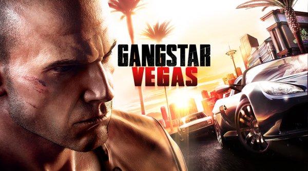 [Android] Gangster Vegas GRATIS @Google Play und Amazon App Shop / GEHT IMMER NOCH!!