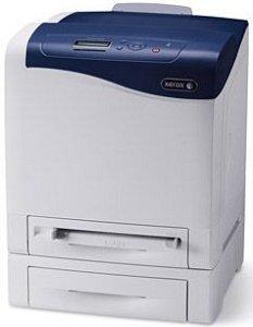 Xerox Phaser 6500DN für 179€ + 2,99€Versand - Farblaserdrucker @Cyberport