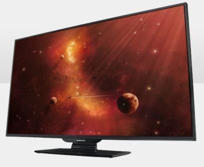 """MEDION® LIFE® X18019 (MD 30730) 125,7 cm (50"""") -   4K Ultra-HD-TV - 699€ - Versandkostenfrei + Qipu möglich"""