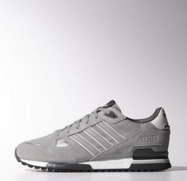 Adidas ZX Sale - viele ZX Modelle stark Reduziert (leider nur wenige Größen verfügbar)
