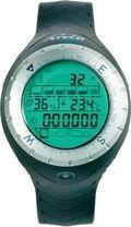 ATECH Multifunktions-Outdoor-Uhr bei Voelkner für 25€ oder bei Sofortüberweisung für 20€