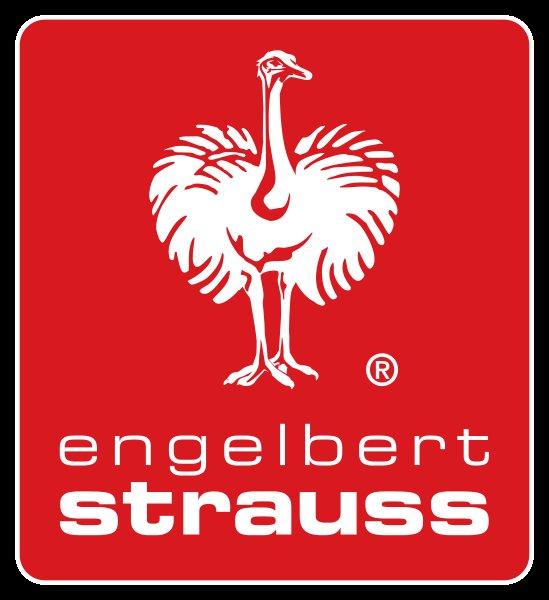 """Engelbert Strauss: Fleece Jacke """"Troyer"""" kostenlos bei Kauf von passender Softshelljacke + Fibertwin Jacke"""