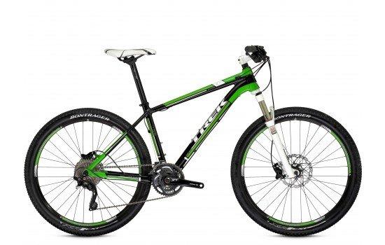 "Trek Elite 8.7 26"" Hardtail Bike (2014er Model) inkl. Versand für 749,00€ (neuer best Preis)"