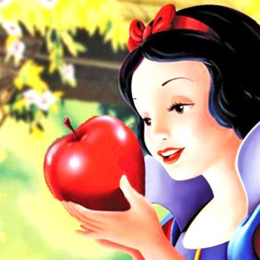 5 kg Äpfel für nur 50 Cent pro kg, kommenden Samstag den 24.1 bei [ Netto MD ]