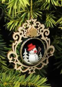 75% Rabatt auf Weihnachtsartikel - Holzkunst aus dem Erzgebirge u.a. von Tietze