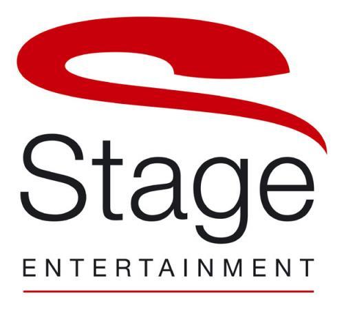 Bis zu 40€ sparen auf alle Stage Musical-Aktionen: Tarzan, Tanz der Vampire etc.