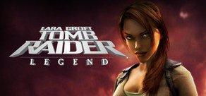 [Steam u. DRM Frei] Tomb Raider Serie im Angebot bei Nuuvem