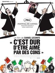 "Doku ""It is hard being loved by jerks"" (Charlie Hebdo) kostenlos"