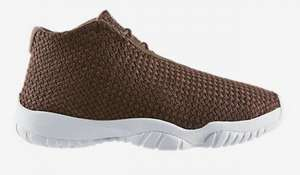 "[Nike] Jordan Future ""Baroque Brown"" - Sale (+7% Qipu möglich)"