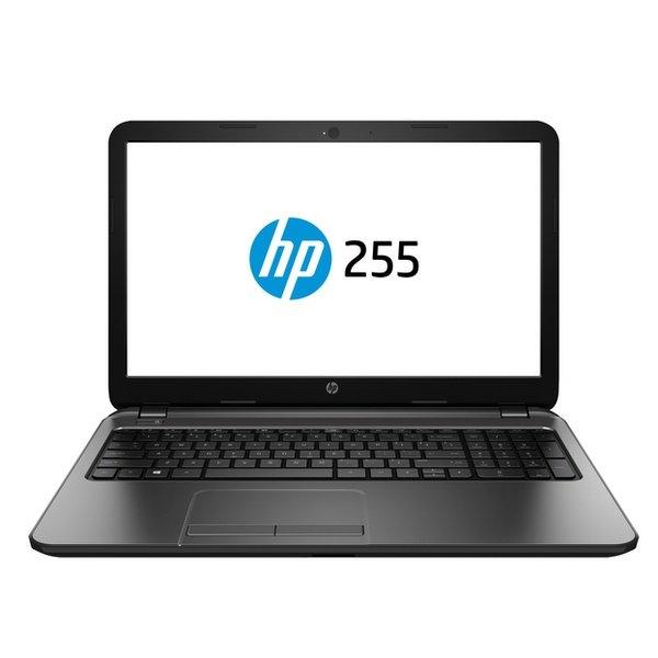 HP 255 G3 K3X26EA Business Notebook 279,90€ - notebooksbilliger