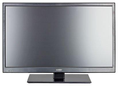 [ Kaufland ] Full HD LED TV 54cm 21.5 Zoll für 90€