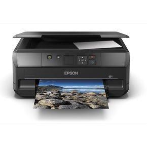 Epson Expression Premium XP-510 Multifunktionsdrucker für 58€ @Notebooksbilliger