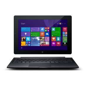 Odys Wintab V10 - gutes Windows 8.1 Tablet mit Tastatur - wieder im Angebot 205,- € inkl. Versand (NBB) - nächster Preis 235,- €