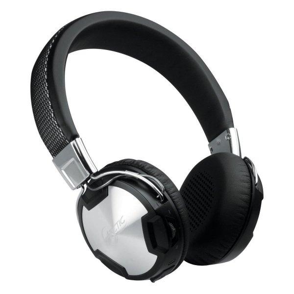 Bluetooth Kopfhörer für 39,99 €