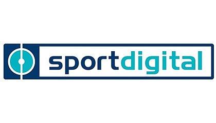[Sky Sat Kunden] 3 Monate Sportdigital Gratis ohne Verpflichtungen