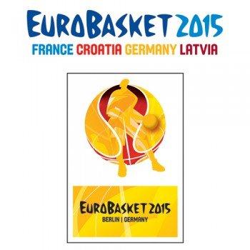 Basketball EM Tickets für die Deutschlandspiele in Berlin (evtl. mit den NBA-Stars Nowitzki, Schröder)