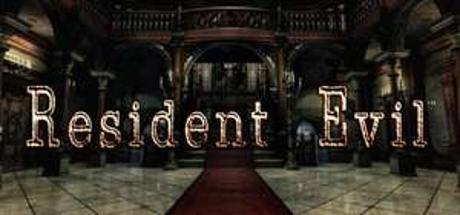 [Steam]  Resident Evil HD REMASTER @ Nuuvem