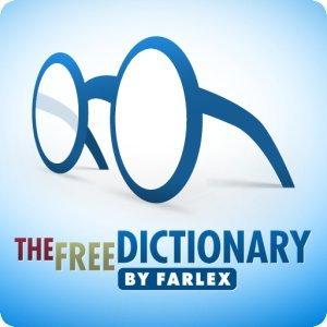 Android Wörterbuch mit 13 Sprachen - kostenfrei ohne Werbung - Amazon Tagesapp / Normalpreis 2,49 €