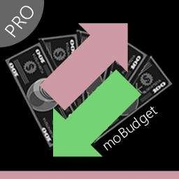 Windows Phone App moBudget Pro gratis