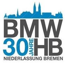 BMW 50% auf alle Sonderausstattungen bei Neuwagen [LOKAL HB]