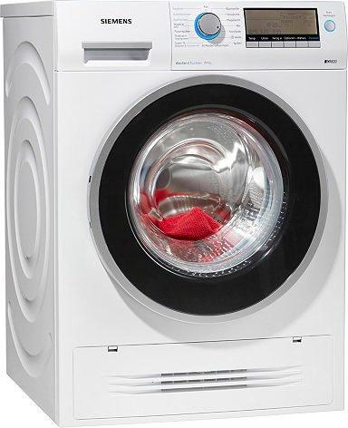 @Otto.de Waschtrockner Siemens WD15H540 (qipu/gutscheine mitnehmen)