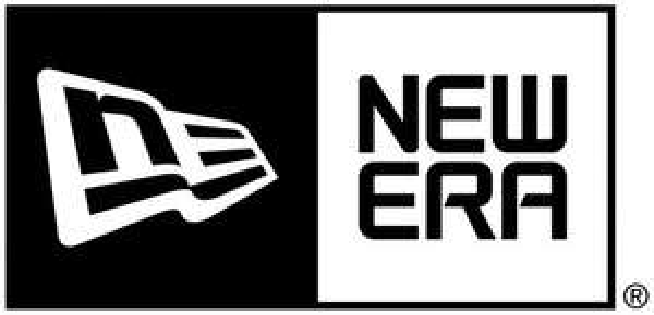 Kickz.com: Bis zu 50% auf New Era Caps