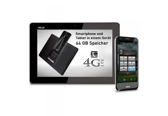 Dealclub: diverse Deals - PS4 Wireless Headset 28,99 €, Garmin HUD 49,94 €, Asus PadFone 2 279 €