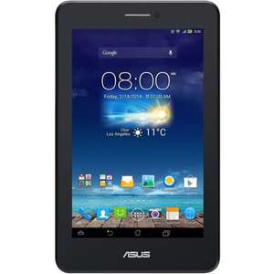 Asus Fonepad 7 Dual-SIM Tablet FE7010CG - Talk-Point - B-Ware