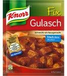 [Kaufland] Knorr-Fix für 0,27€ statt 0,79€ bis 24.01.2015